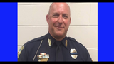 Donate: Cpl. Andy Lavender Family Fund