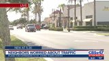 Neighbors worried about traffic as plans for expansion to St. Johns Town Center move forward