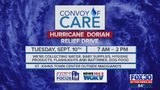Convoy of Care