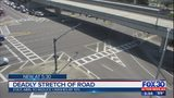 Deadly stretch of road: FDOT aims to reduce crashes by 10%
