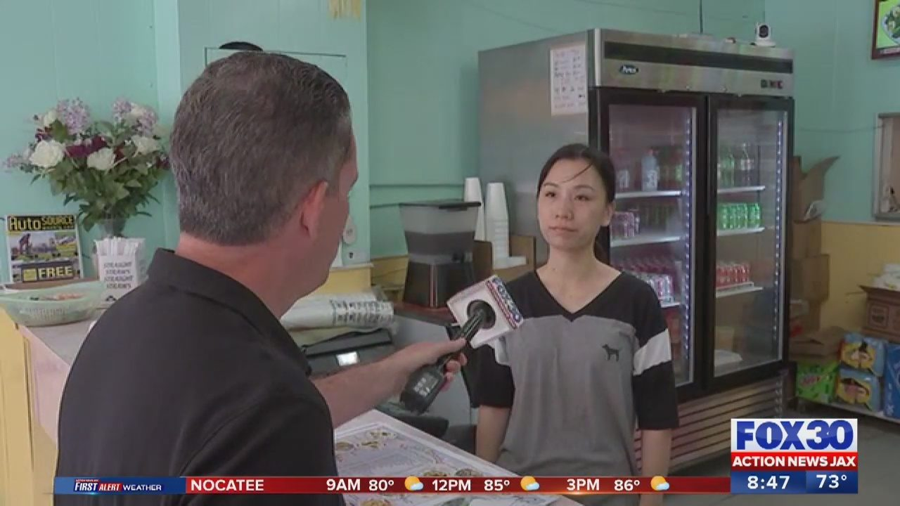 Restaurant Report: 48 rodent droppings found at Ho Ho Chinese, inspectors say
