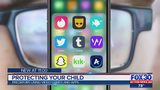 FBI: Dangerous strangers reaching out to kids across variety of apps, including online video games