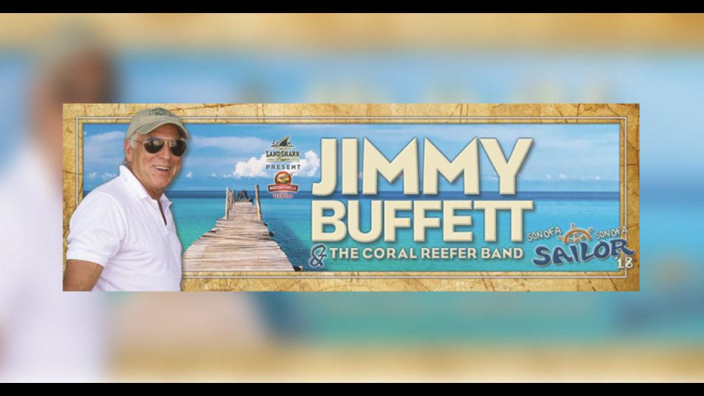 Jimmy Buffett 2020 Tour.Jimmy Buffett Tour 2020 Australia Besttravels Org