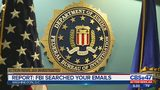 Report: FBI violated privacy rights for large amounts of Americans