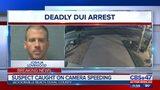 Deadly Jax Beach DUI arrest