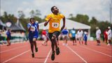 Credit: Special Olympics Florida