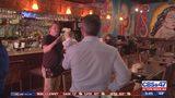 4 local restaurants temporarily close