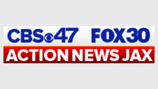 St. Johns County man holds suspected shooter at gunpoint